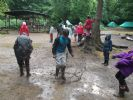 View Cuffley Camp 2017  Year 4